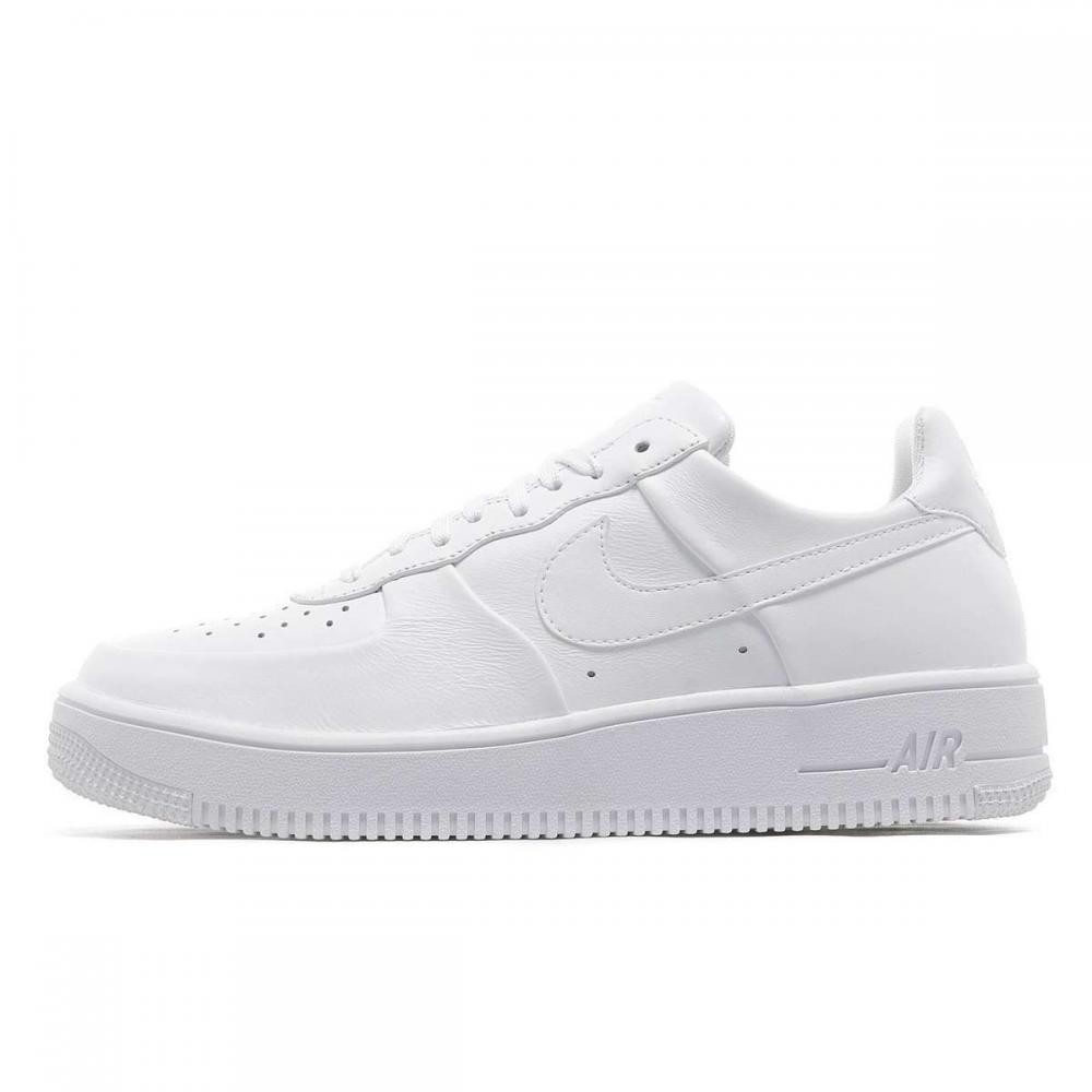 nike air force uomo